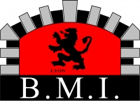 Logo-bmi_fours_industriel-1386